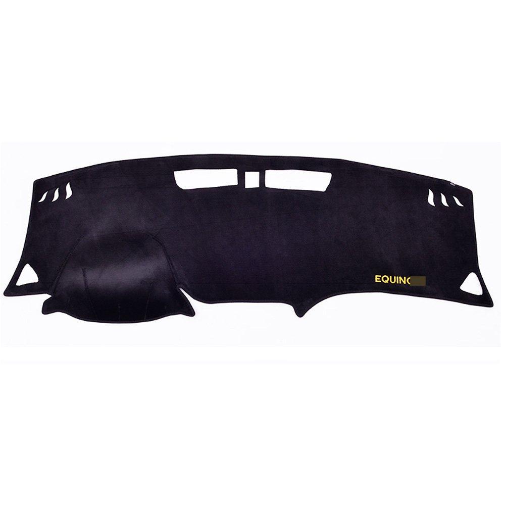 Oak Velour Coverking Custom Fit Dashcovers for Select Dodge RAM 2500//3500 Models