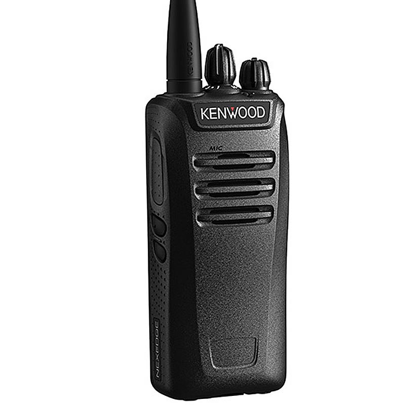Short VHF 136-174MHz Antenna for Kenwood raido TK-278G TK278G SMA female jack