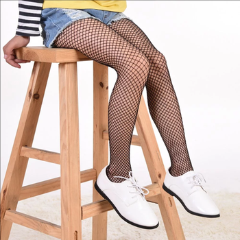 RETINA RETE MINIMI / wholesale fishnet tights best price