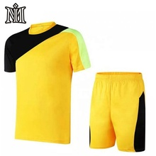 <span class=keywords><strong>축구</strong></span> 교복 ^ ^ 대 한 teams' jersey set Brazil football clothing 대 한 men
