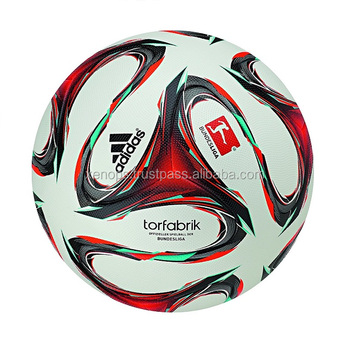 Premium Quality Pakistan Soccer Ball Manufacture Custom Design Print Thermo Soccer Ball Size 5 Buy Custom Print Soccer Ball Product On Alibabacom
