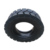 Heavy Load Excellent performance 185 r14C tyre prices for Africa