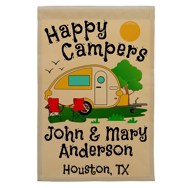 16ft x 3.75ft Polymat teardrop camper trailer /& RV liner Carpet roll