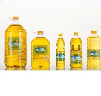 lampero huile de soja id al pour la cuisson friture pet bouteille 1l buy huile de soja huile. Black Bedroom Furniture Sets. Home Design Ideas