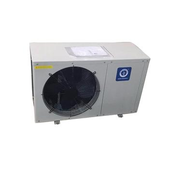 10 kw 50kw 150kw swimming used pool heat pump electric heater