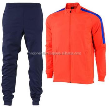 Neueste Design Sport Trainingsanzug Für Männer Sport Trainingsanzug Beim Laufen Und Trainieren Buy Designer Anzüge Für Mädchen,Neueste