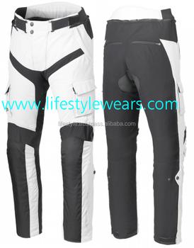 0c539ea924 pants mens cordura knee pads work pants work pants with knee pad motorcycle  camo pants