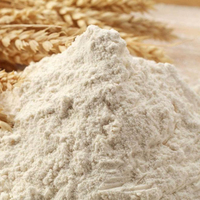 Wheat Flour In Ukraine/Multipurpose Wheat Flour/ Bread Wheat Flour
