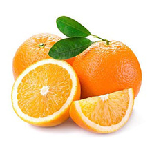 Top Quality Newly Harvested Fresh Sweet Juicy Seedless Orange with the best price