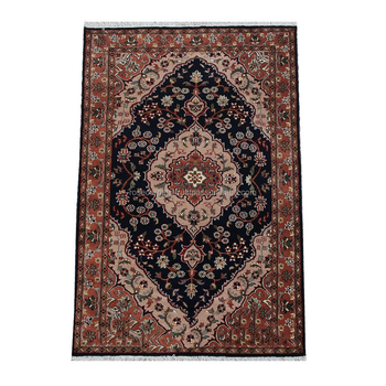Stock Lot Of Indian Hand Knotted Oriental Style Persian Wool Carpets Rugs Pile Woven Rug
