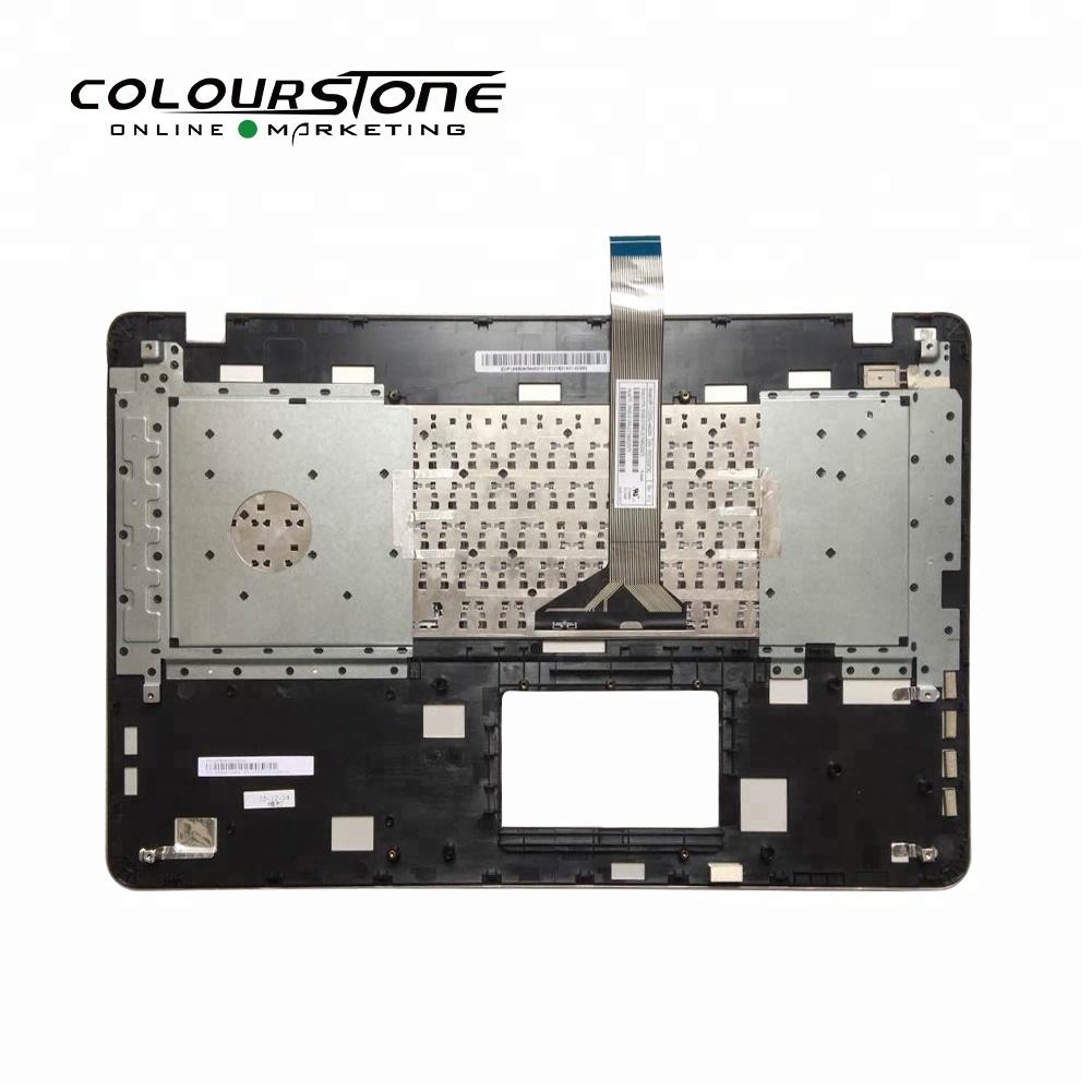 Asus F751 K56C K550C R510C S550C S56C X450CA X550 X751 DC Power Jack Socket Port