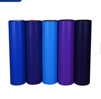 Wholesale pu best textil flex htv rolls heat transfer vinyl for t shirts