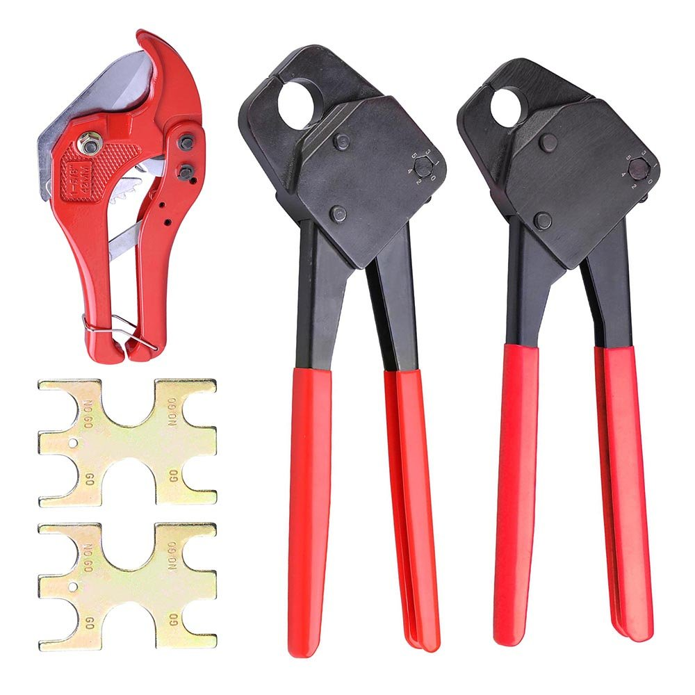 Cheap Pex Tools Lowes, find Pex Tools Lowes deals on line at Alibaba com