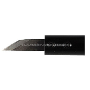 Convenience and High quality GT-87C Mr. chisel for the blade diagonally blade (single-edged) TOOL at reasonable