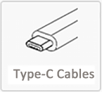 Type-C Usb Cables