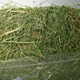 Timothy Hay, Alfalfa Hay and Grass Straw products