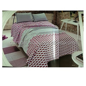 designer bed cover bedspread from india cotton cover bed sheet