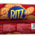 [THQ VN] Ritz craquelin Sandwich fromage crème 118gr