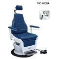 MC 4000 ENT Chair