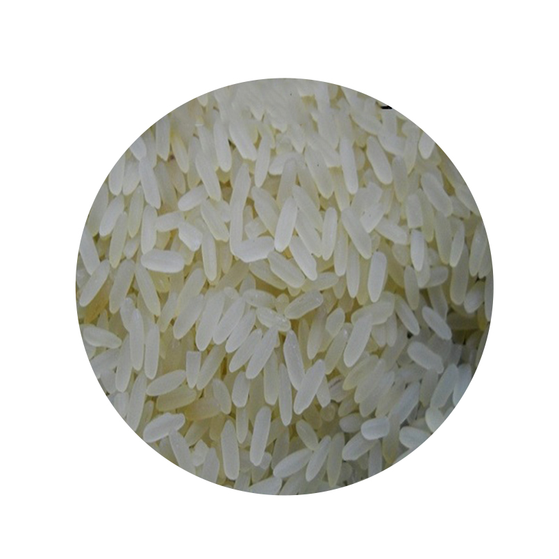 Market Price Indian Parboiled Long Grain White Rice
