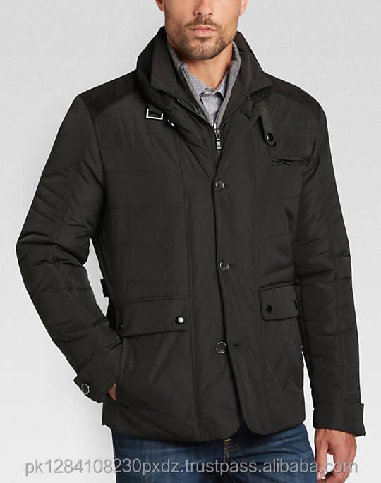 men's casual jackets - HD1500×1500