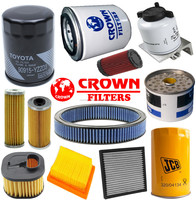 JEYO-14-302 fuel oil filters