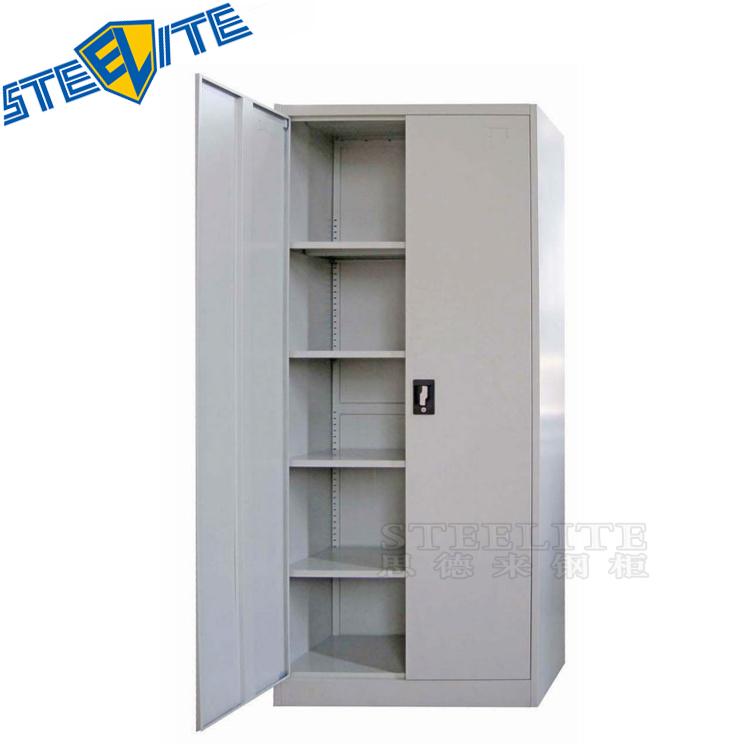 Outdoor Waterproof Storage Cabinet