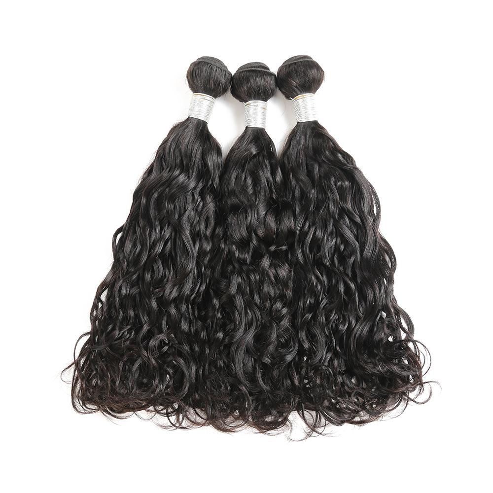 Manufacture Wholesale Virgin Hair Bundles Vendors grade 10a Virgin Unprocessed Raw Cuticle Aligned Raw Virgin Hair