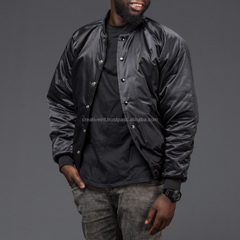 bomber jacket supplier