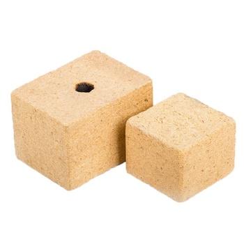 Raw Pallet Chipblock For Thailand - Buy Pallet Chipblock ...