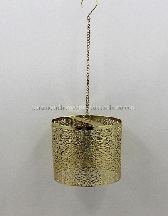 Antique brass lamp shade antique brass lamp shade suppliers and antique brass lamp shade antique brass lamp shade suppliers and manufacturers at alibaba greentooth Gallery