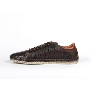 Wholesale Espadrilles, Shoes for men - L128kp