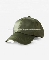 hot sale new fashion custom 6 panel funny embroidered letters baseball cap hats,Satin Baseball Hat