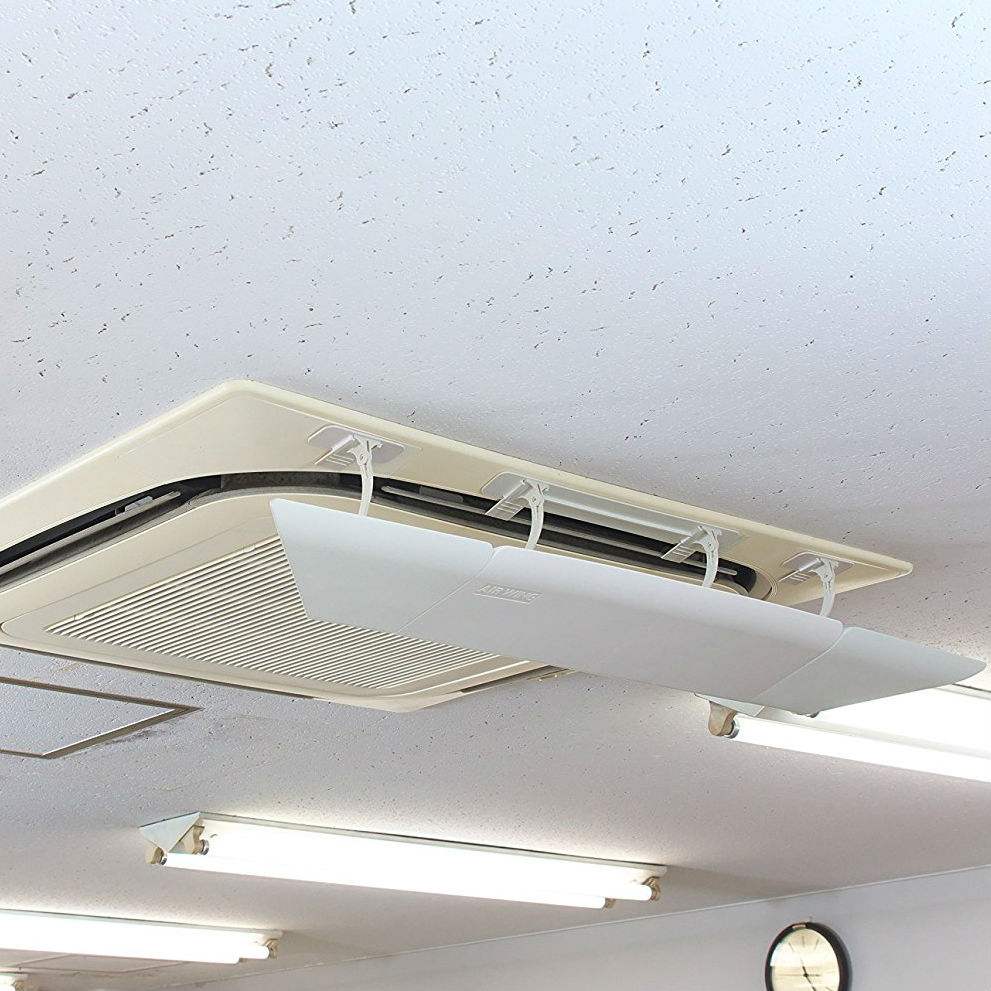p air for deflector home draft ceilings elima cover depot grilles registers in x commercial ceiling the vent diffuser