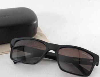 29405fdb90 Used Louis Vuitton Sunglasses Z0138e For Whole Sale