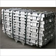 Pure Lead Ingot 99.99%,Lead And Metal Ingots,Remelted Lead Ingots for sale