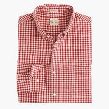 Benutzerdefinierte Trachten Bayerischen Shirts Für Herren Buy Trachten Hemd,Trachten Bekleidung,Tarchent Kleid Hemd Product on