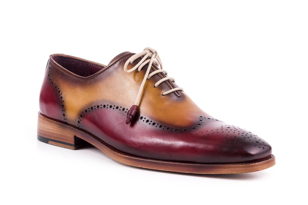 739fa7a6778c9 Extra Images 3 Source · Luxury Derby Dress Shoes Design Italian Men for  Handmade 5qHxS at
