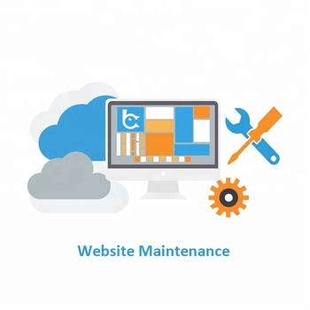 Complete And Fast Website Maintenance Solutions At Best Cost For Open  Source Php Platforms - Buy Online Website,Top Ecommerce Website,Web Design