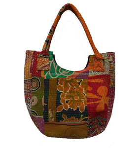 681f24e9c9 Mirror Banjara Bag
