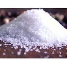 6455698ff مصادر شركات تصنيع أسعار السكر دبي وأسعار السكر دبي في Alibaba.com