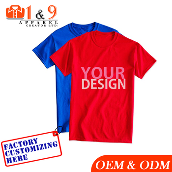 wholesale t shirts bulk supplier wholesale t shirt company