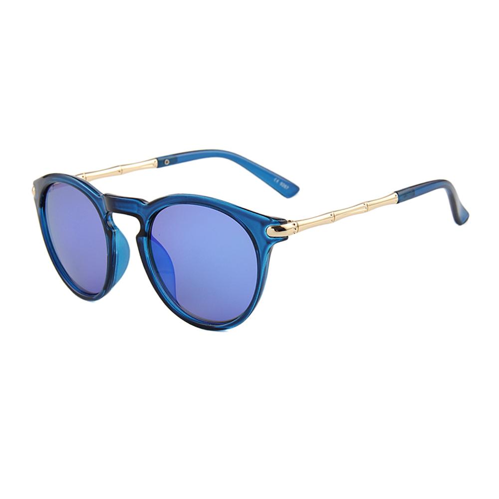 Hot Sell Style Italy Design PC Plastic Promotional Lentes de sol men women Sunglasses, Custom colors