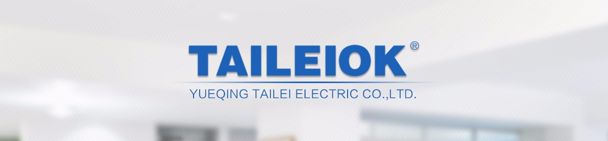 Yueqing Tailei Electric Co   Ltd