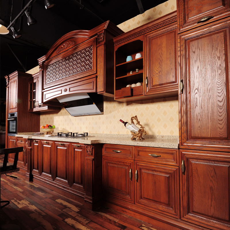 China Wenge Kitchens Wholesale Alibaba
