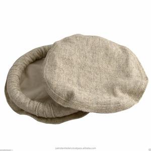c4ee5a20a handmade afghan pakol pakul hat from pakistan