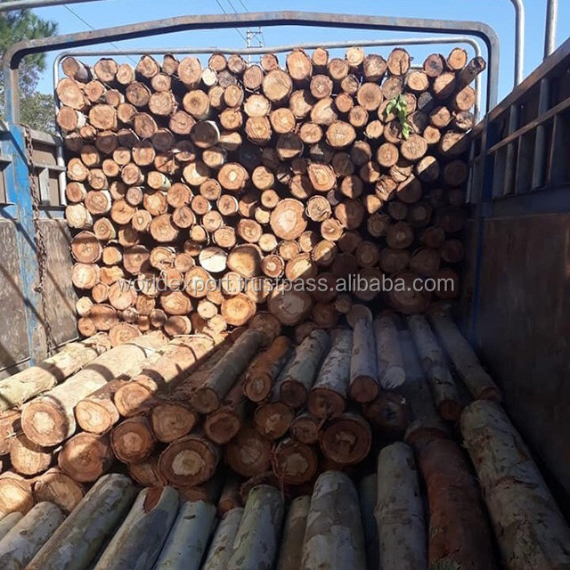 Eu Epal Wooden Pallet Small Weight From Fresh Wood - Buy ...