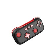 IPega PG-9085 PG 9085 Bluetooth Wii u 게임 <span class=keywords><strong>조이스틱</strong></span> Pad Red Wizard 무선 Game Controller 대 한 안드로이드/iOS/Nintendo/ 스위치/Win