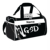 2b4db8301d Oem Custom Printed Gym Bag For Team Dealers,Importers,Distributors ...