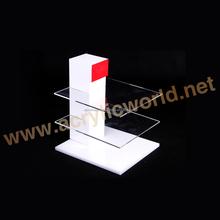 Portable Display Cabinet Wholesale, Display Cabinet Suppliers   Alibaba
